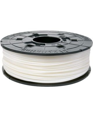 ABS Filament Cartridge for da Vinci 3D Printer8 nature