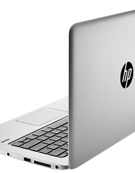 HP Elitebook 1020 G1 1