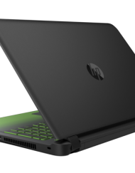 HP Pavilion Gaming NB Series2