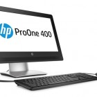 HP ProOne 400 G2