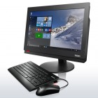 Lenovo ThinkCentre M700z AIO
