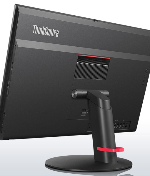 Lenovo ThinkCentre M700z AIO6