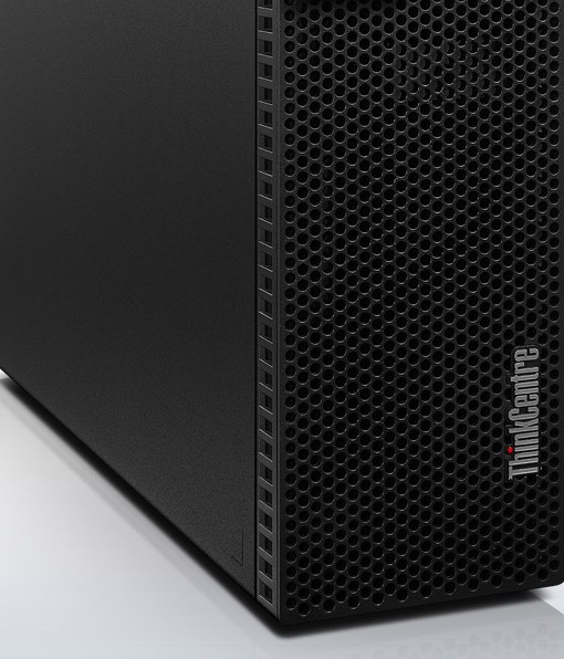 Lenovo ThinkCentre M800 SFF2