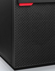 Lenovo ThinkCentre M800 Tower 3