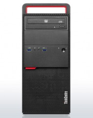 Lenovo ThinkCentre M800 Tower 4