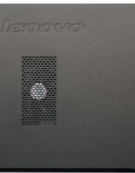 Lenovo ThinkCentre S500 SFF7