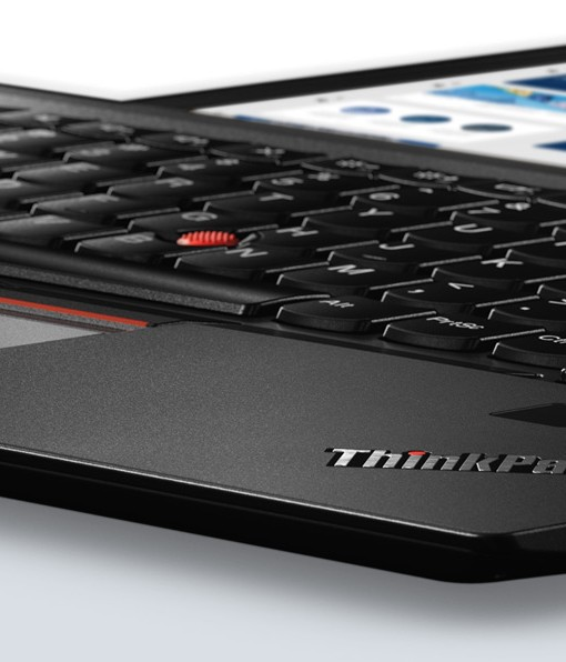 ThinkPad X1 Carbon G48