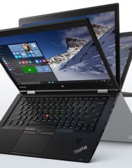ThinkPad X1 Yoga2