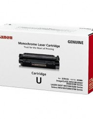 Cartridge-U