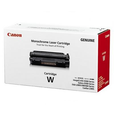 Cartridge-W