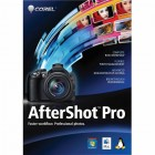 Corel AfterShot Pro 2 English ESD
