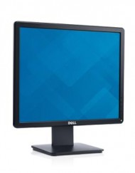 e1715s monitor generic hero