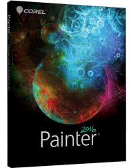 Painter 2016 ML