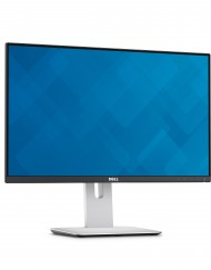 Dell UltraSharp U2414H Monitor