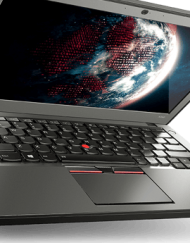 Lenovo ThinkPad X2501