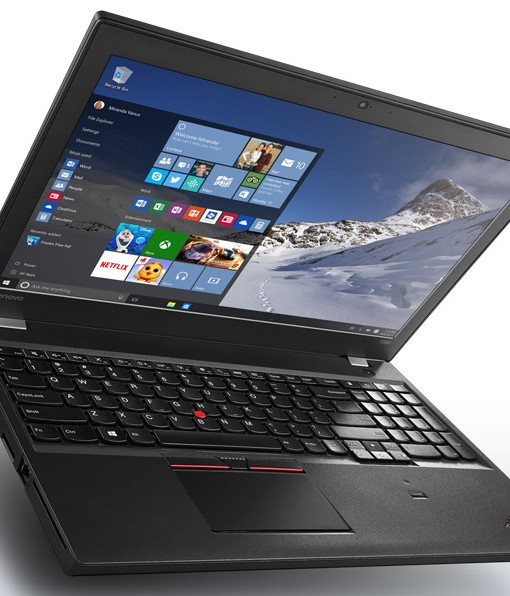 lenovo thinkpad t560 notebook 20fhs00n00 concord information technology. Black Bedroom Furniture Sets. Home Design Ideas
