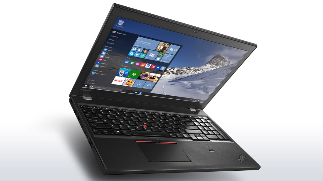 lenovo thinkpad t560 notebook 20fhs00m00 concord information technology. Black Bedroom Furniture Sets. Home Design Ideas