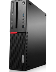 lenovo-desktop-thinkcentre-m700-sff-front