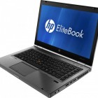 hp_elitebook_800_series_notebook_01