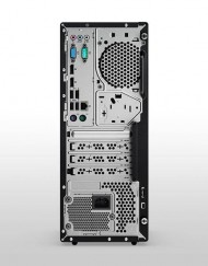lenovo-thinkcentre-m710-tw-gallery4