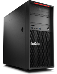 lenovo-desktop-thinkstation-p320-tower-hero