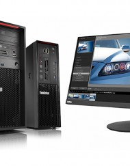 lenovo_thinkstation_678_678x452