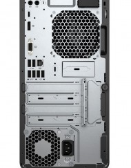 HP ProDesk 400 G4 Microtower PC-2