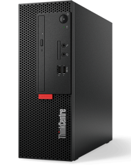 lenovo-thinkcentre-m710e-sff-hero