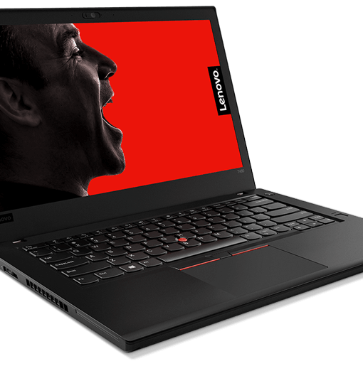 lenovo-laptop-thinkpad-t480-hero