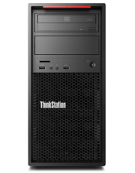 lenovo-thinkstation-p520c-front
