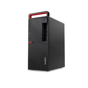 ThinkCentre-M710-Tower-300x300