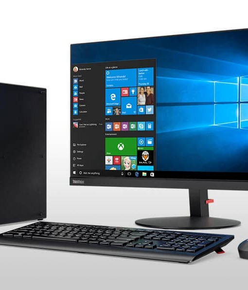 lenovo-thinkcentre-m710-sff-gallery1
