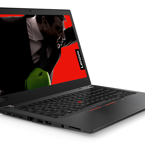 lenovo-laptop-thinkpad-t480s-hero