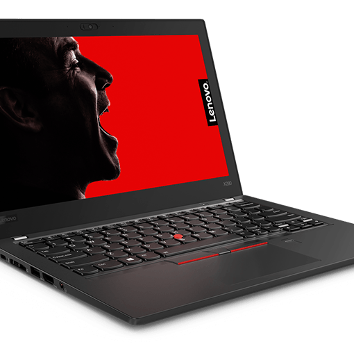 lenovo-laptop-thinkpad-x280-hero