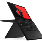 lenovo-thinkpad-x1-yoga-hero