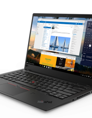 lenovo-thinkpad-x10-carbon-black-hero