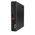 ww-desktops-thinkcentre-m720q-hero-image