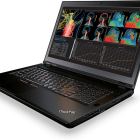 lenovo-laptop-thinkpad-p71-hero