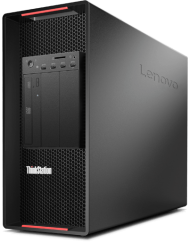 lenovo-thinkstation-p920-hero