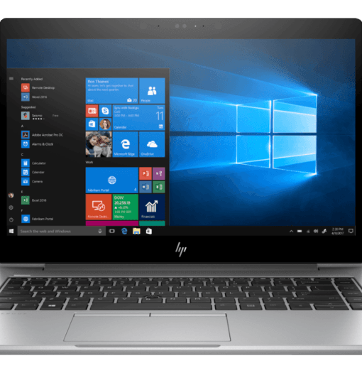 hp elitebook 850 g5 sound drivers