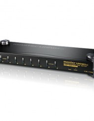 CS1758-Rack-KVM-Switches-OL-large