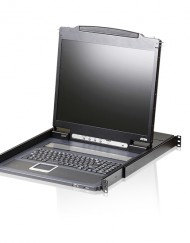 CL3000-LCD-KVM-Switches-OL-large
