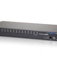 CS17916-Rack-KVM-Switches-OL-large