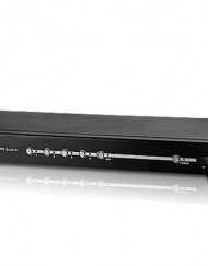 VS482-Video-Switches-OL-large