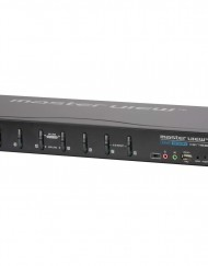 cs1768.kvm.rack-kvm-switches.45