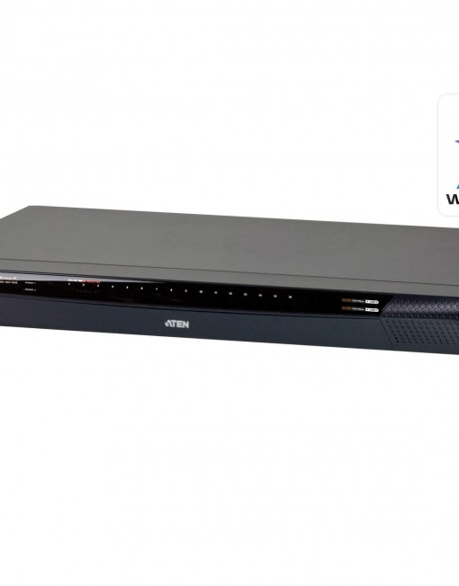 kn1116va.kvm.kvm-over-ip-switches.45