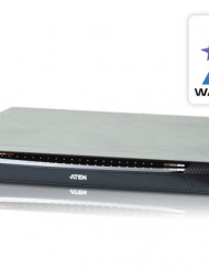kn4140va.kvm.kvm-over-ip-switches.45