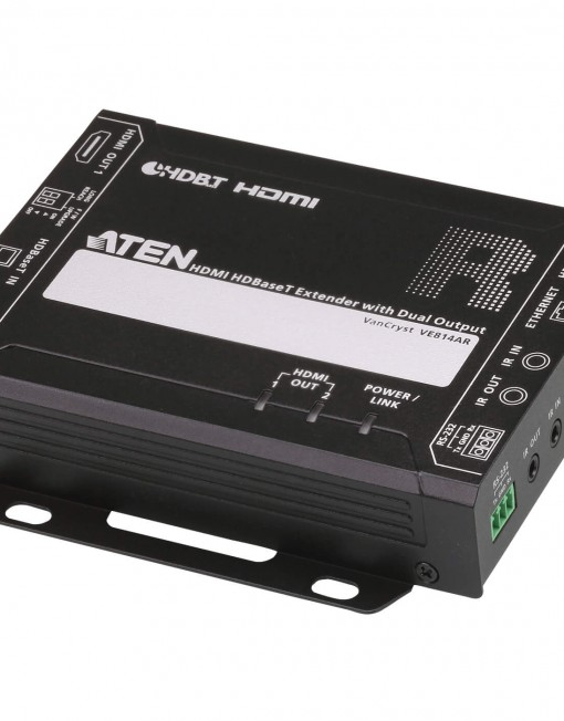ve814ar.professional-audiovideo.video-extenders.45