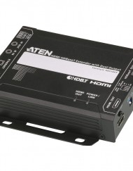ve814at.professional-audiovideo.video-extenders.45