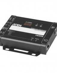 ve8900t.professional-audiovideo.video-extenders.45